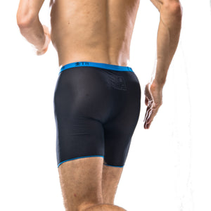 T8 Men's Commandos Running Underwear