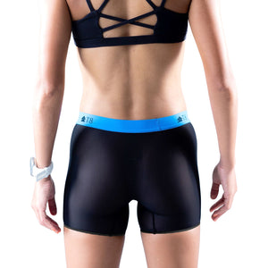 T8 Women's Commandos Running Underwear