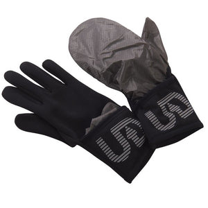 Ultimate Direction Ultra Flip Glove