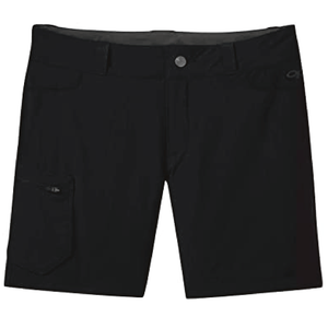 "OUTDOOR RESEARCH FERROSI SHORTS 5"" WS"