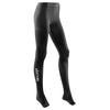 cep Recovery Pro Tights (Women's)