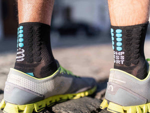 Compressport Pro Marathon Socks