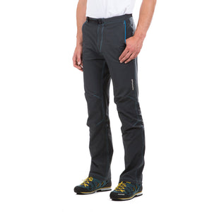 Montbell Men's CLIFF PANTS