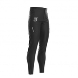 Compressport Hurricane Waterproof 10/10 Pants