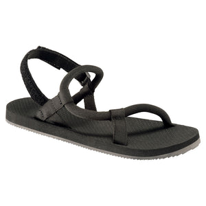 MONTBELL LOCK-ON SANDALS