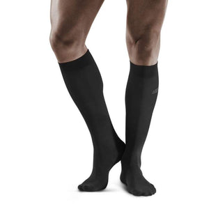 cep Men's business compression socks
