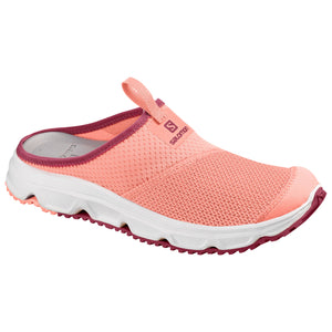 Salomon RX SLIDE 4.0 (Women's)