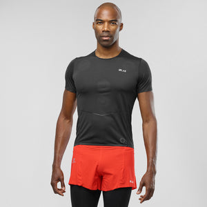 Salomon Men's S/LAB NSO TEE