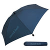 MONTBELL TRAVEL UMBRELLA