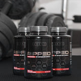 KOKAE® RIPPED FAT BURNER