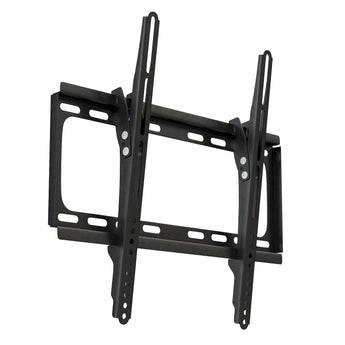 Down Tilt Wall Mounted TV Bracket 400 x 400