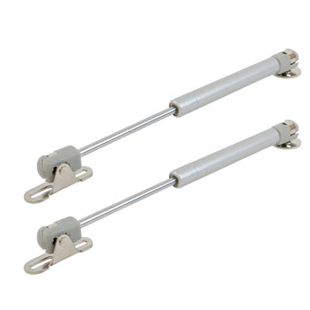 2 X 120Nm Gas Strut Springs for Kitchen Cabinets