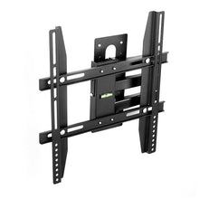 AM-03 Flat Panel TV Mount 400x400mm VESA