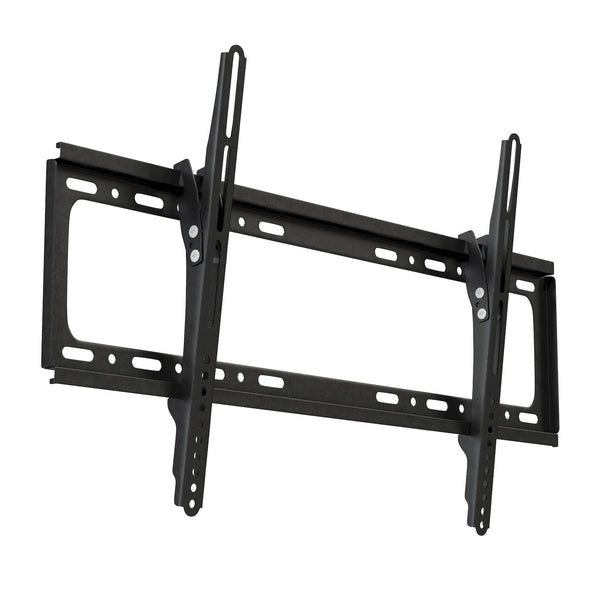 Down Tilt Wall Mounted TV Bracket 600 x 400