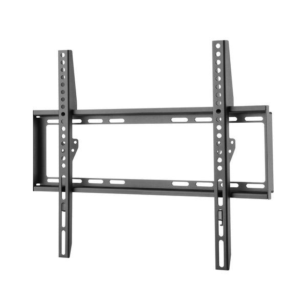 Fixed Wall Mounted TV Bracket 400 x 400