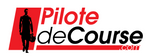 Boutique Pilote de Course
