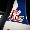 Sticker PilotedeCourse sur DS3 R5