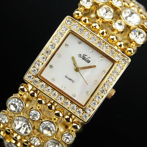 "Montre ""La Joy"" - Prestige-Timepieces"