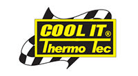 Thermo-Tec Automotive