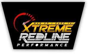 Xtreme Redline Performance
