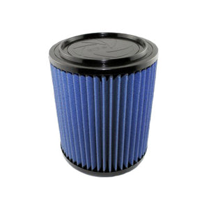 AFE 10-10030 PRO 5R DROP-IN REPLACEMENT FILTER 1993 DODGE 5.9L CUMMINS