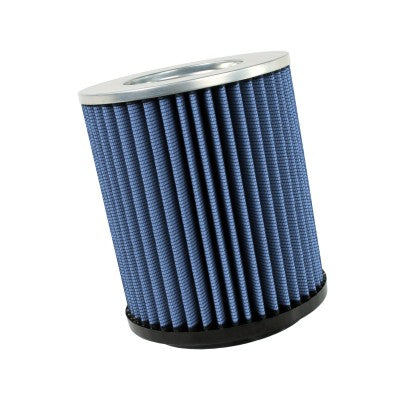 AFE 10-10031 PRO 5R DROP-IN REPLACEMENT FILTER 1989-1992 DODGE 5.9L CUMMINS