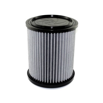 AFE 11-10030 PRO DRY S DROP-IN REPLACEMENT FILTER 1993 DODGE 5.9L CUMMINS