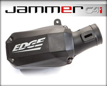 EDGE PRODUCTS 18215 JAMMER COLD AIR INTAKE 2011-2016 FORD 6.7L POWERSTROKE