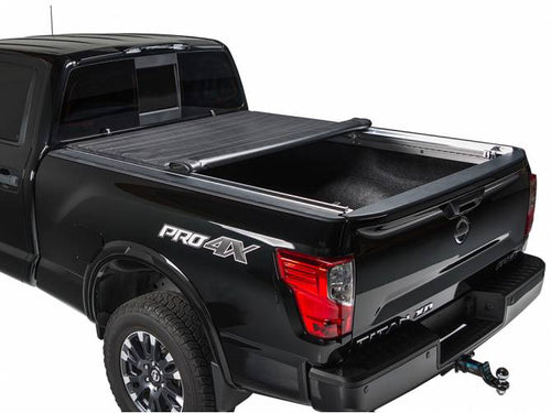 TONNOSPORT 22020199 TONNEAU COVER | 99-07 GM/CHEVY 6'6