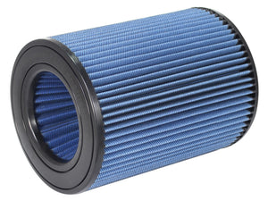 AFE 24-91042 PRO 5R BHAF (BIG HONKIN' AIR FILTER)