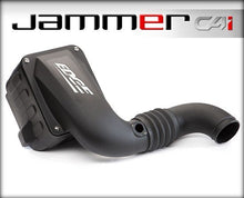 EDGE PRODUCTS 28230 JAMMER COLD AIR INTAKE 2011-2014 GM 6.6L DURAMAX LML