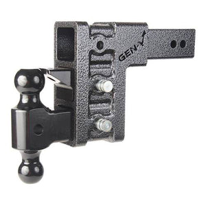 "Gen-Y Hitch 32K Mega Drop Hitch 2.5"" - Class V"