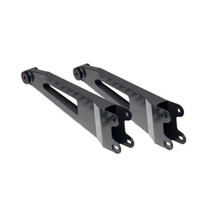 ReadyLift 44-2002 Radius Arms