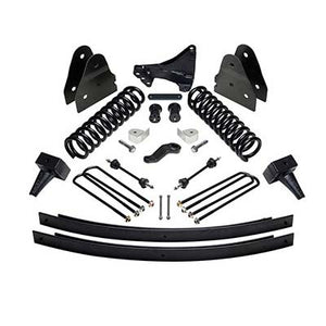 "ReadyLift 49-2766 6.5"" Lift Kit"