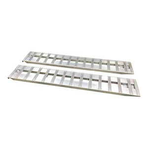Gen-Y Hitch Aluminum Loading Ramps