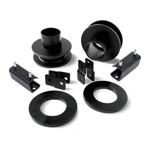 "ReadyLift 66-2725 2.5"" Leveling Kit"