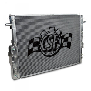 CSF 7062 HD High Performance Radiator 2008-2010 FORD 6.4L POWERSTROKE