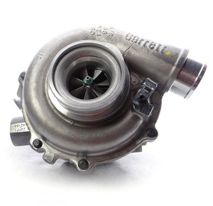 GARRETT 743250-5024S GT3782VA STOCK REPLACEMENT TURBOCHARGER 2004-2005 FORD 6.0L POWERSTROKE
