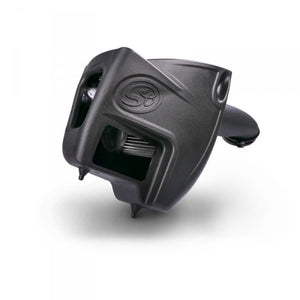 S&B FILTERS 75-5104D COLD AIR INTAKE (DRY FILTER)