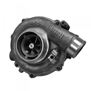 GARRETT 772441-5002S POWERMAX GT3788VA TURBOCHARGER 2004.5-2007 FORD 6.0L POWERSTROKE