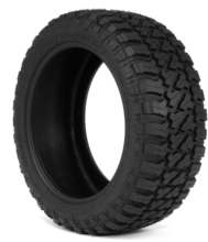FURY OFF ROAD COUNTRY MT 35X15.50R22LT F LOAD RANGE