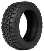 FURY OFF ROAD COUNTRY HUNTER MT 33X12.50R22LT