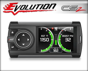 EDGE PRODUCTS DIESEL EVOLUTION CS2 CA EDITION- 85301