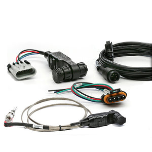 EDGE PRODUCTS 98616 EAS CONTROL KIT FOR INSIGHT CTS & CTS2
