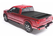 2000 cummins performance parts, f250 diesel performance parts, diesel engine performance upgrade, diesel truck performance chips, aftermarket diesel engine parts dodge diesel aftermarket parts, diesel performance turbos, diesel truck performance parts, turbo diesel performance parts, powerstroke diesel performance parts, cummins performance chips, ford diesel performance