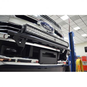 N-FAB F1730LD Light Bar Multi-Mount System
