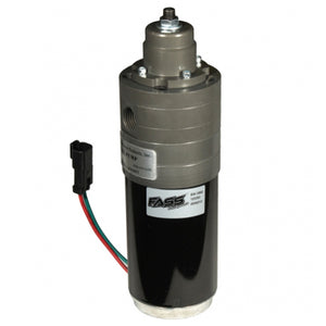 FASS FA F17 220G Adjustable 220GPH Fuel Pump