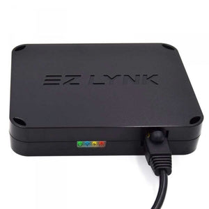 GDP Tuning EZFCDR EZ LYNK Tuner