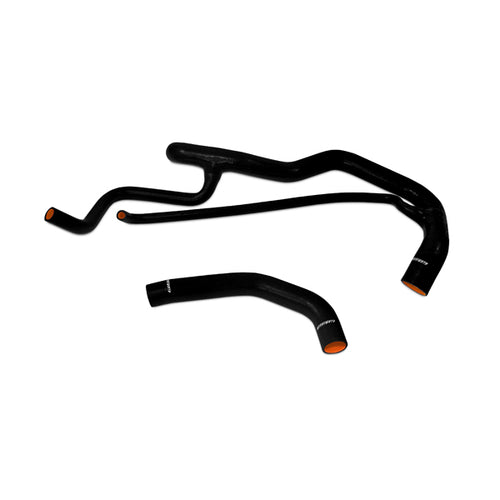 MISHIMOTO SILICONE HOSE KIT MMHOSE-CHV-01D 2001-2005 GM 6.6L DURAMAX