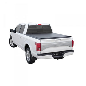 Access Agri Cover Vanish Roll Up Tonneau Cover 2017 2018 F250 F350 F45 Xtreme Redline Performance